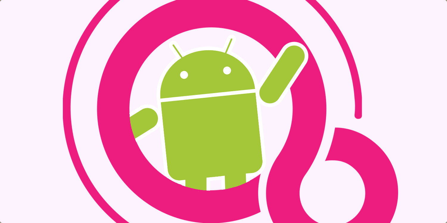 report fuchsia could replace android in 5 years as status internal google politics detailed