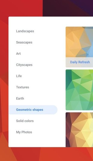 What exactly is this so-called 'Material Design 2,' and what