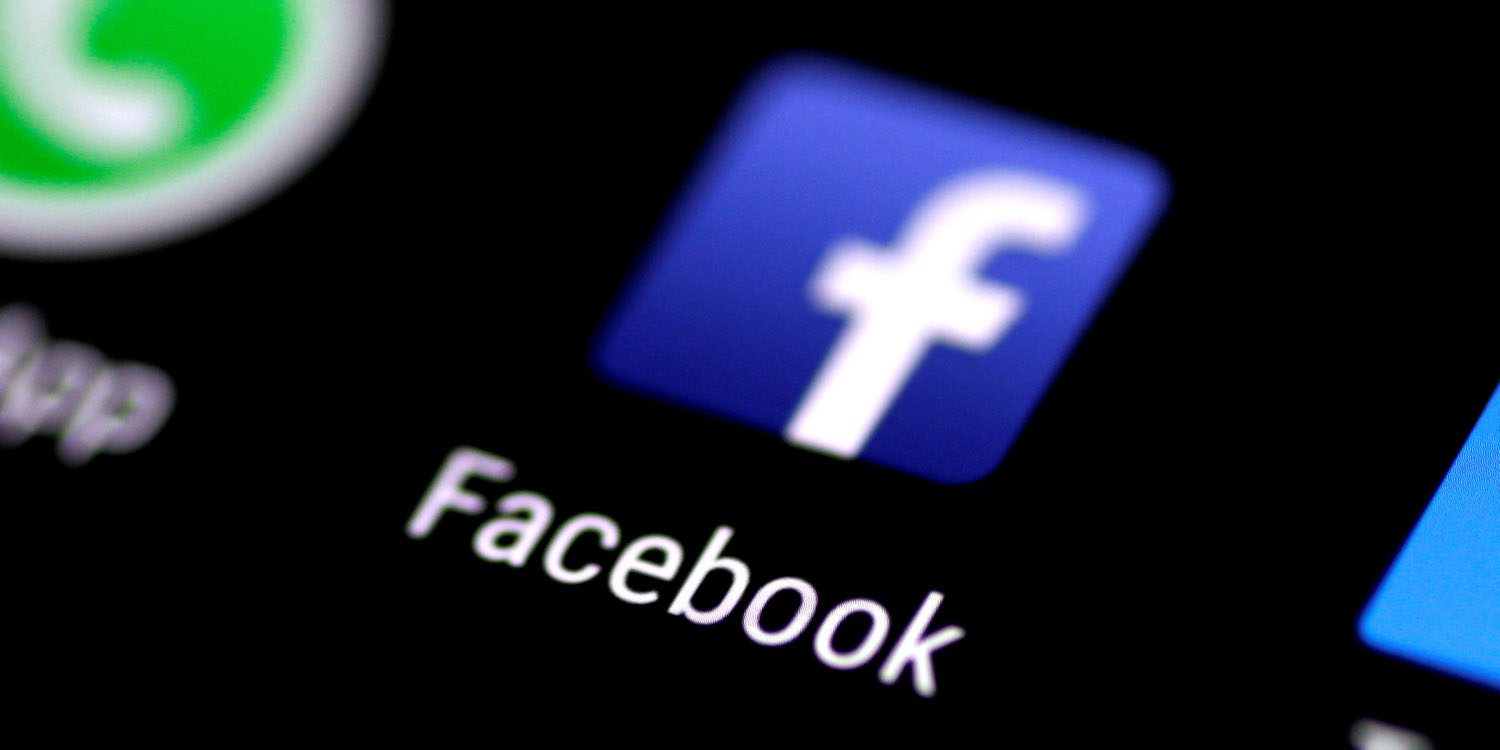 How to opt out of Facebook's targeted ads on Android