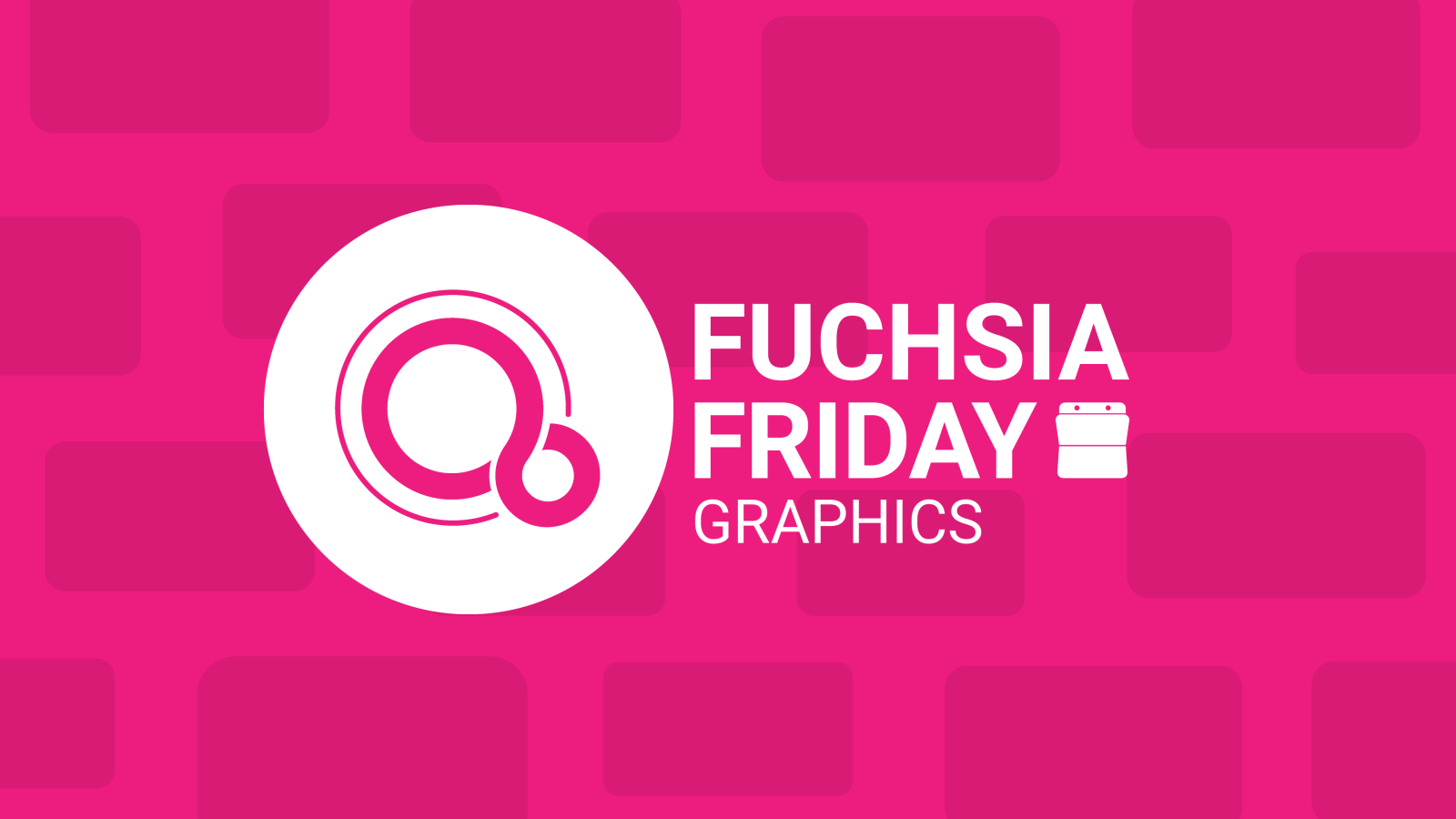 Fuchsia Friday: Graphics, Gaming, and VR (Oh my!) - 9to5Google