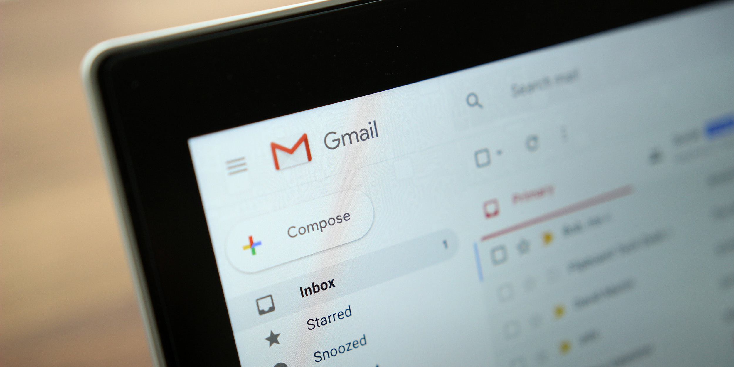 gmail introduces compose actions integrations with dropbox atlassian more