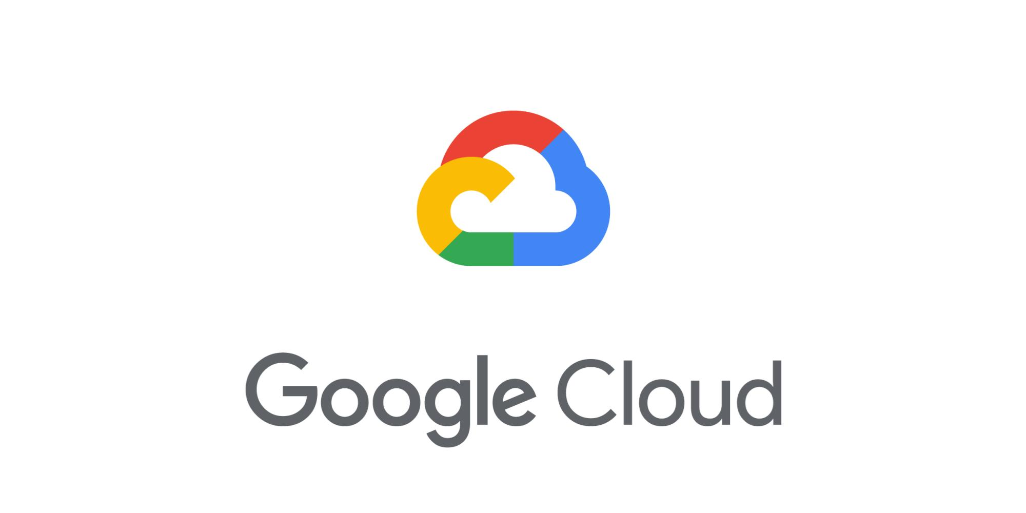 google cloud platform now offers cryptographic hardware as