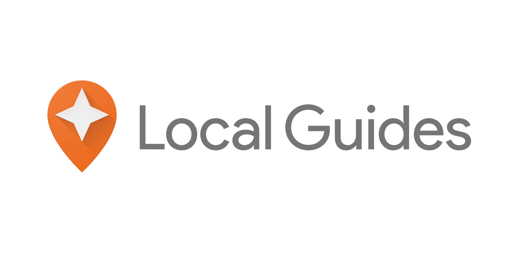 Google Local Guides can score $5 off movie tickets with