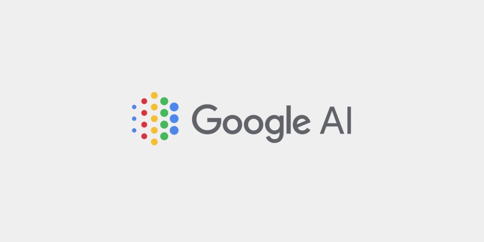 The Google AI Impact Challenge