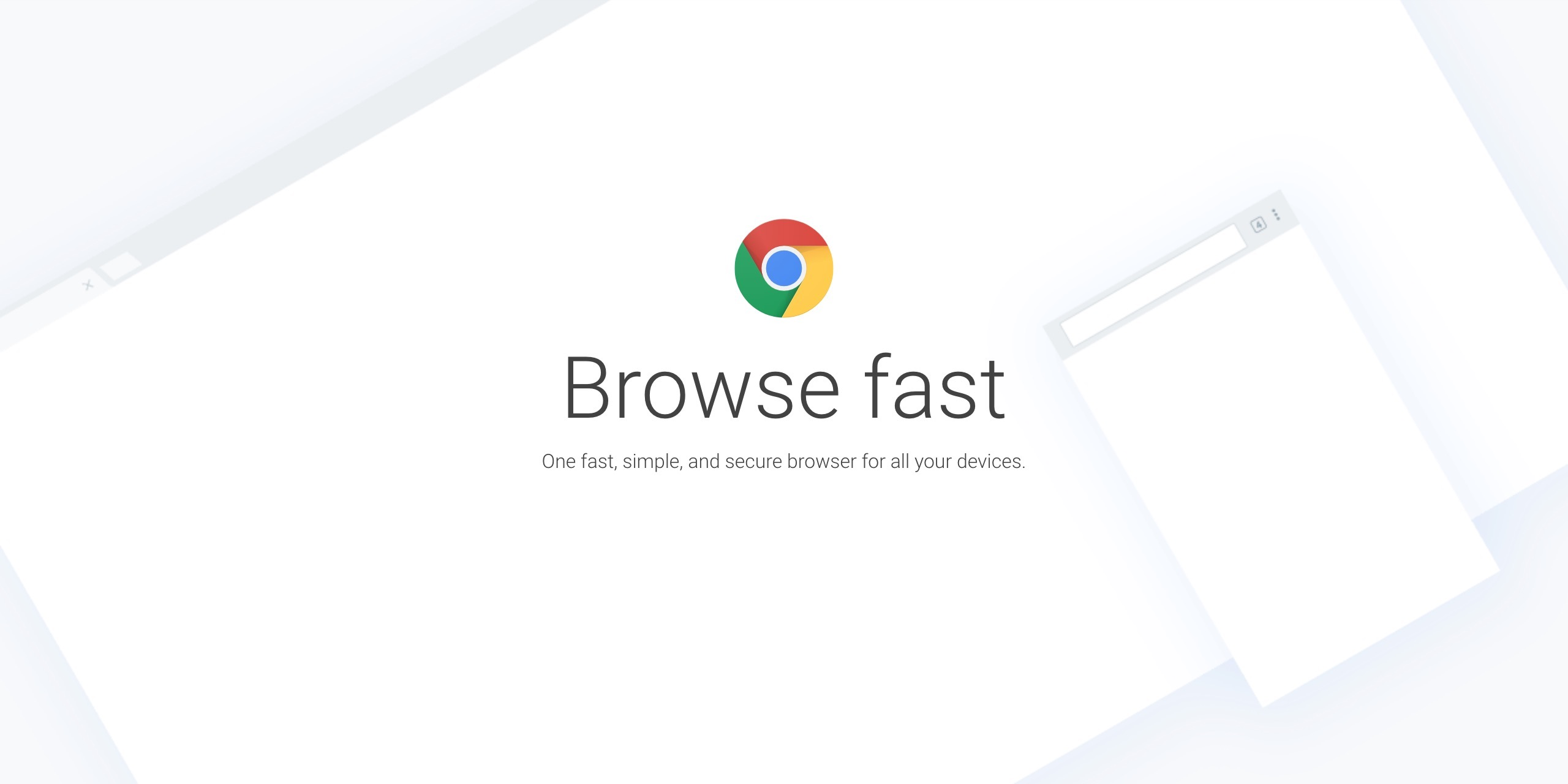 google again delaying chrome autoplay policies that impact games web apps