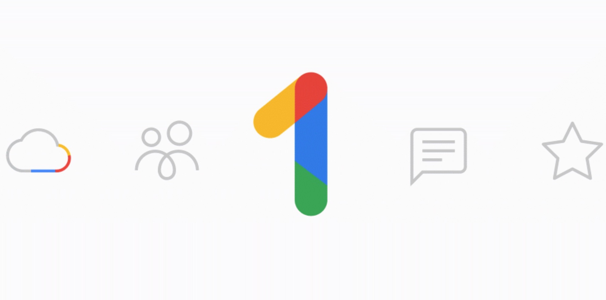 google one now publicly available new google store perks coming soon