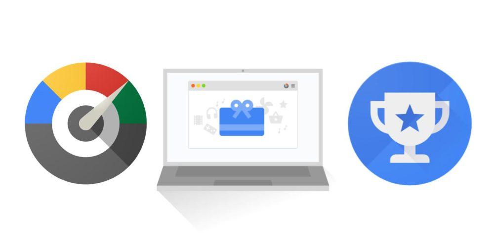 Google Opinion Rewards to incorporate 'Cross Media Panel