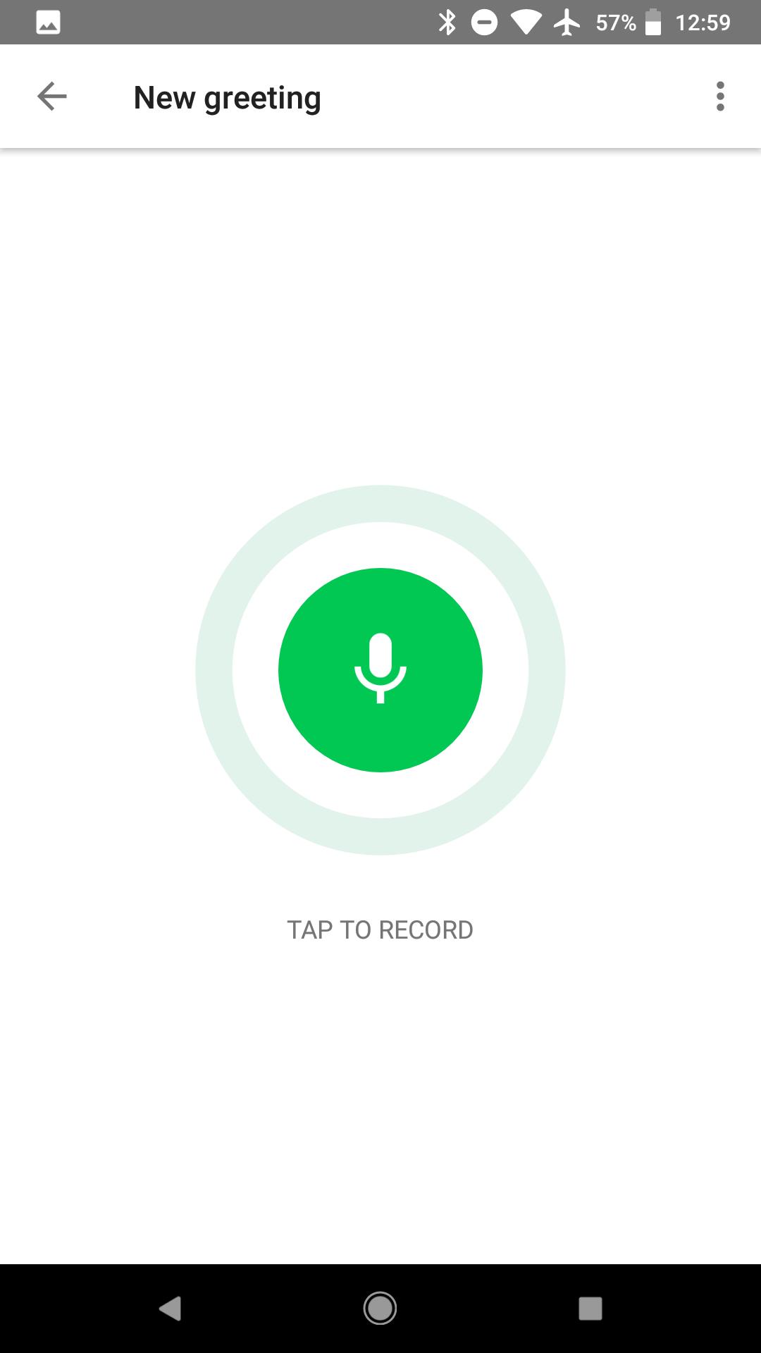 Google voice 5 10 voicemail 1 9to5google google voice 5 10 voicemail 1 m4hsunfo