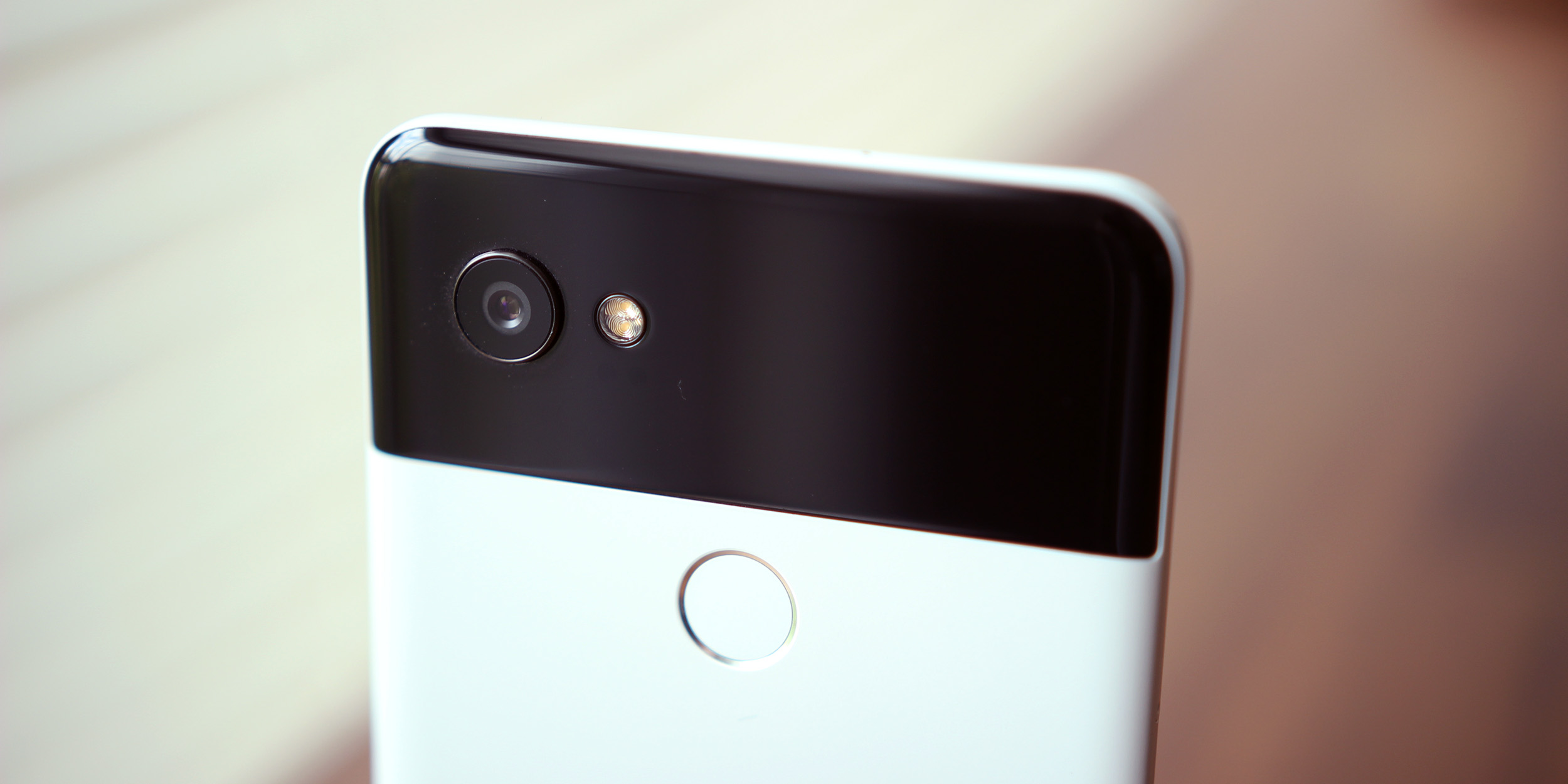05bb561e36f Why today s Pixel 2 deal is the best value Android phone - 9to5Google