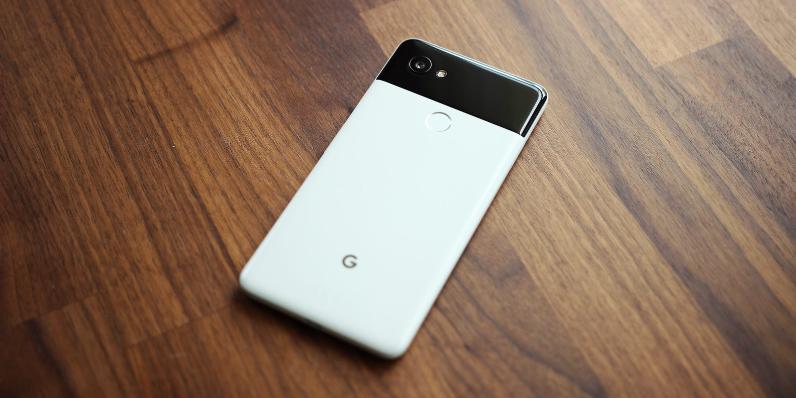 The Android 10 update seems to be breaking Wi-Fi on some Pixel 2 devices