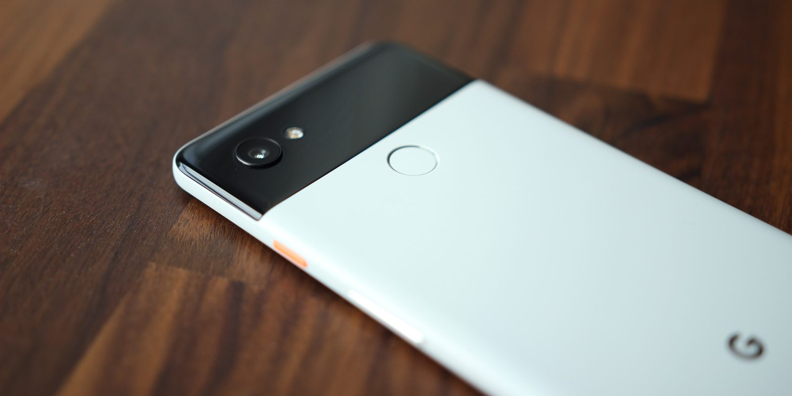Some users are seeing slow wake-up times on Pixel 2 XL after June OTA