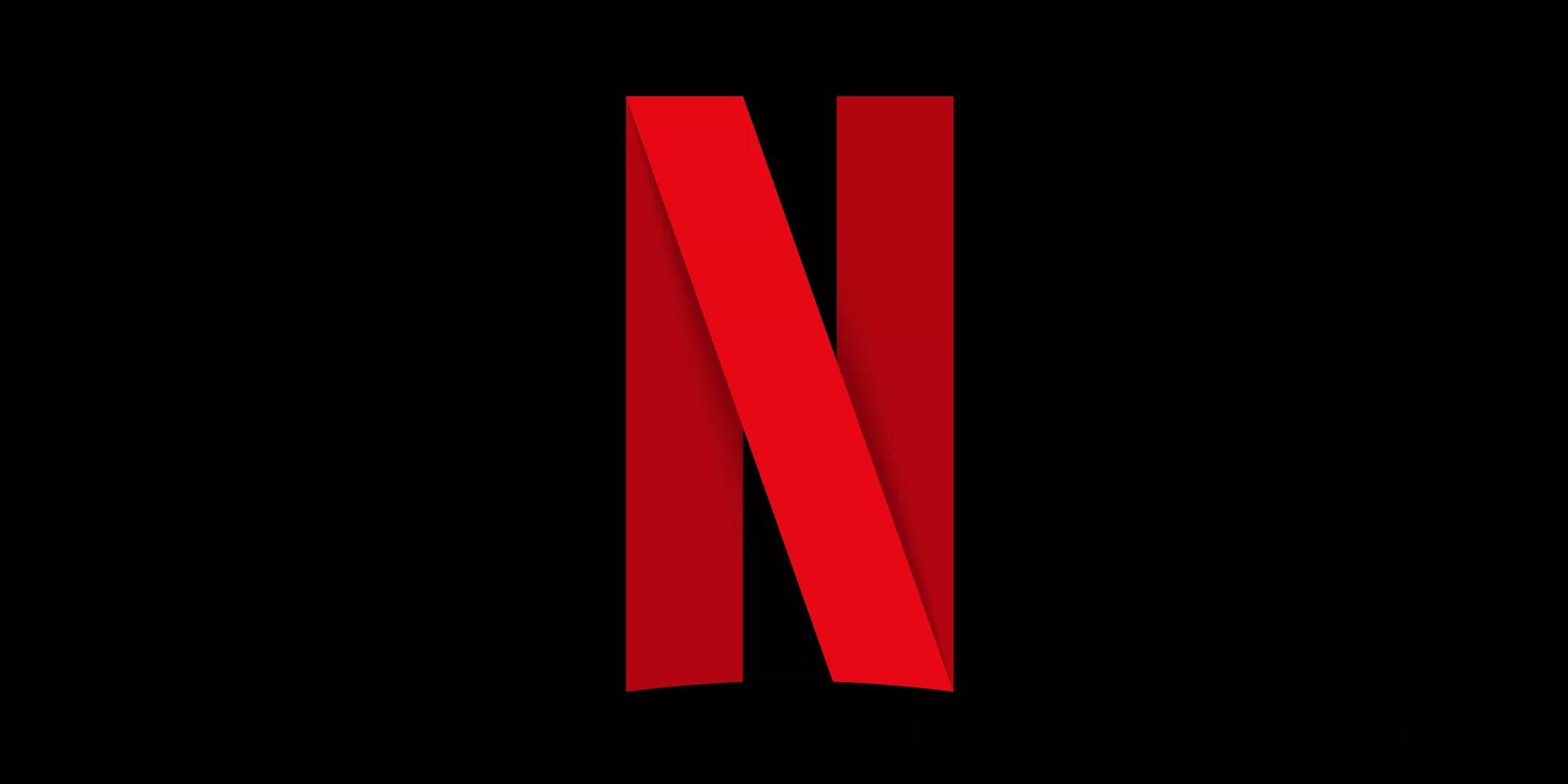 netflix redesigns its ui for tvs w simpler more intuitive navigation