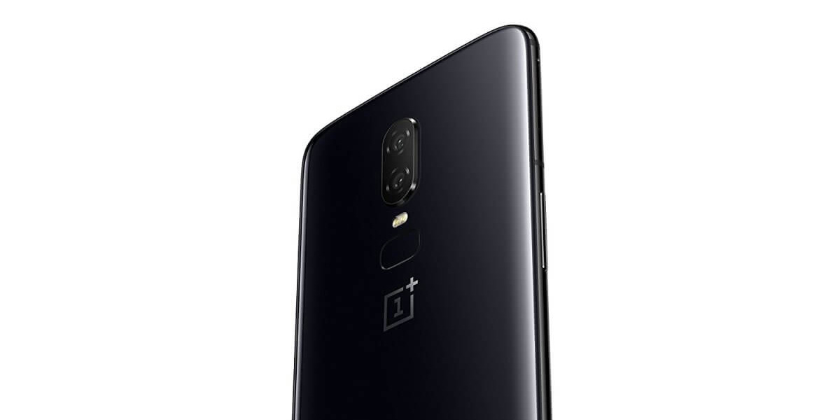 How to turn on/off the ambient display on the OnePlus 6 - 9to5Google