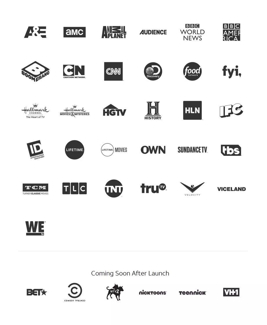 att-watchtv-channels