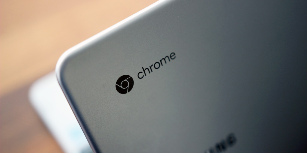QnA VBage Chrome OS 75 rolling out with Linux improvements, playing DRM video on external displays