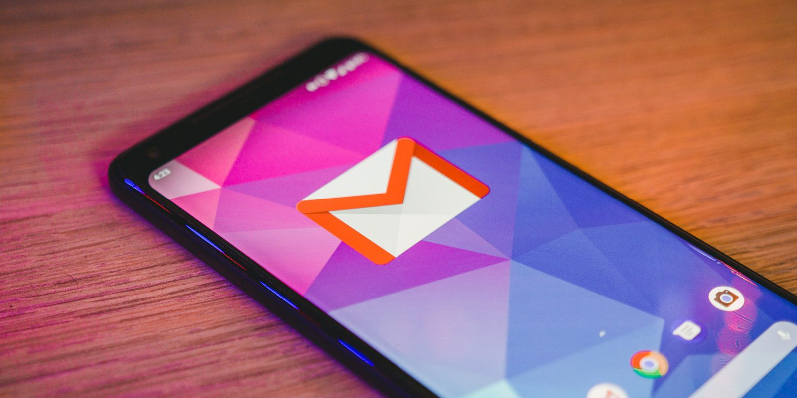 Top Stories: Android Gmail dark mode, Pixel 3a Best Seller - 9to5Google