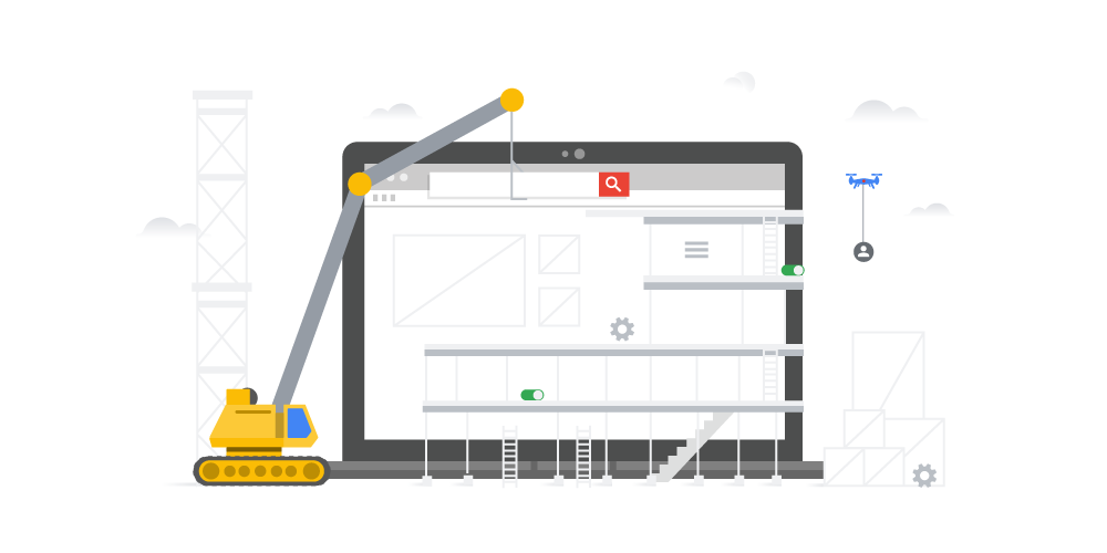 Google's App Maker software development tool is now generally