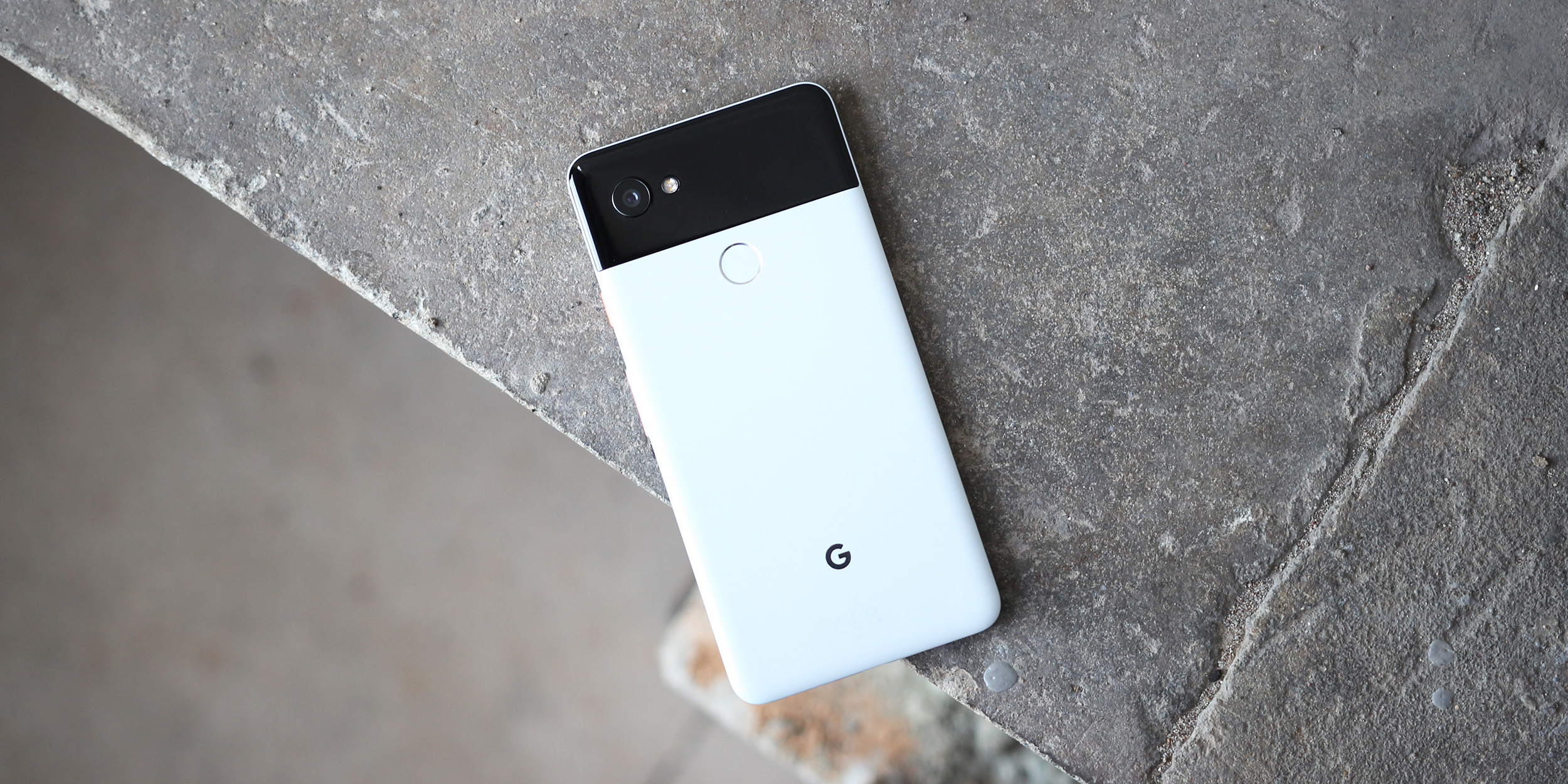 google loses head of pixel visual core titan and other chip development to facebook