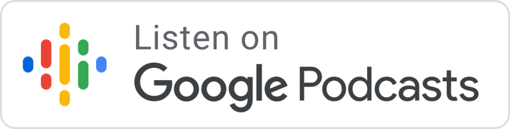 Google Podcasts officially launches on Android w/ creator