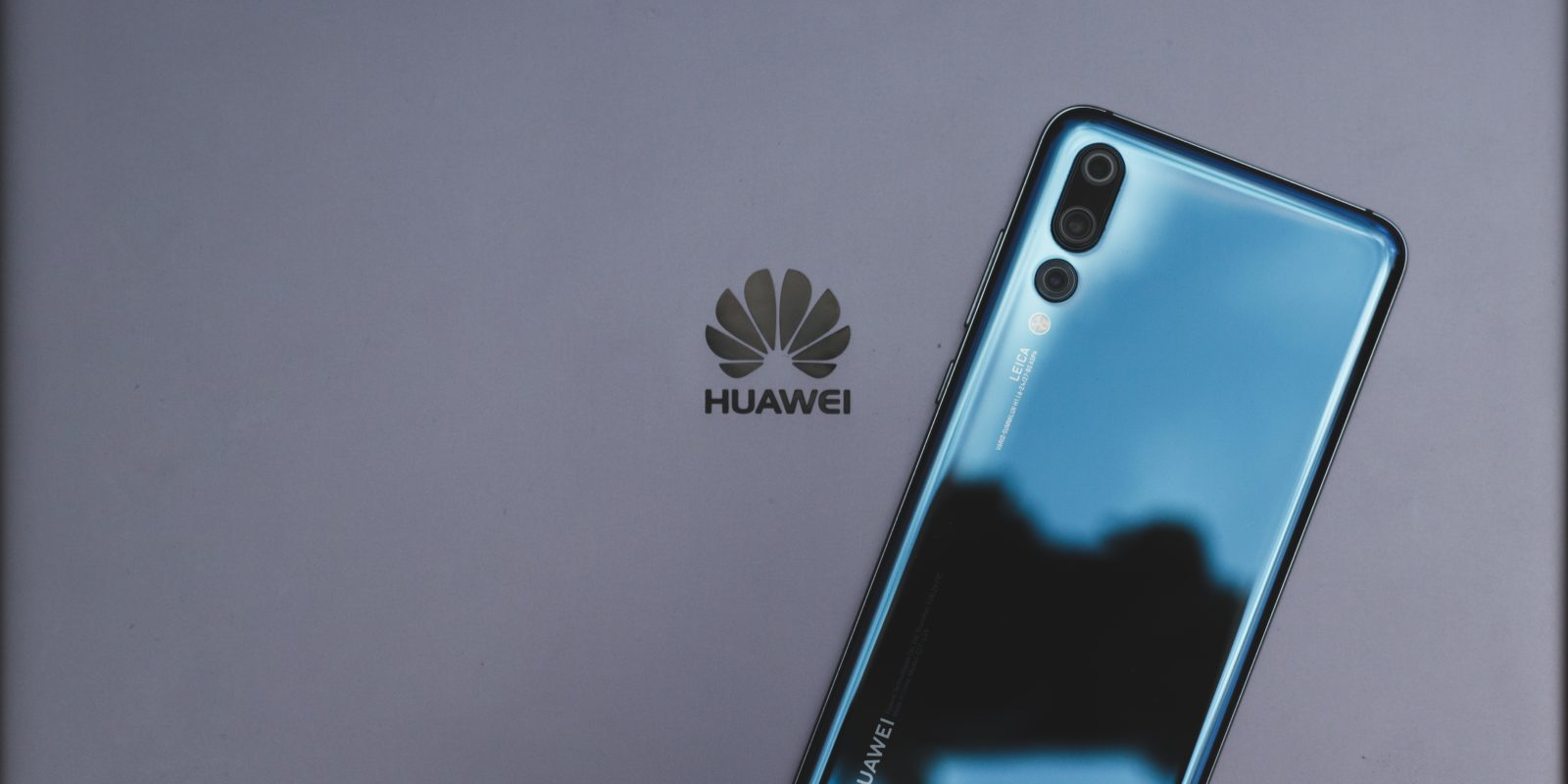Top Stories: Huawei cut off from US tech, Pixel vs 'Phone X