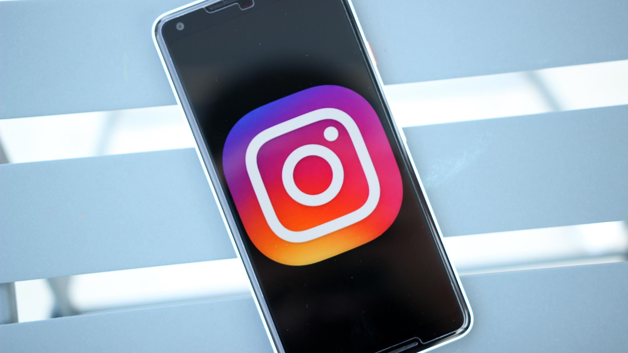 Instagram dm online chromebook