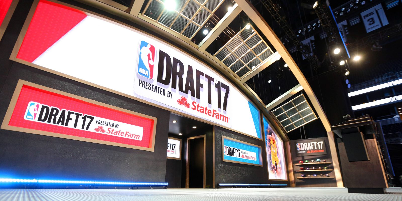 How to stream the 2018 NBA Draft live ...