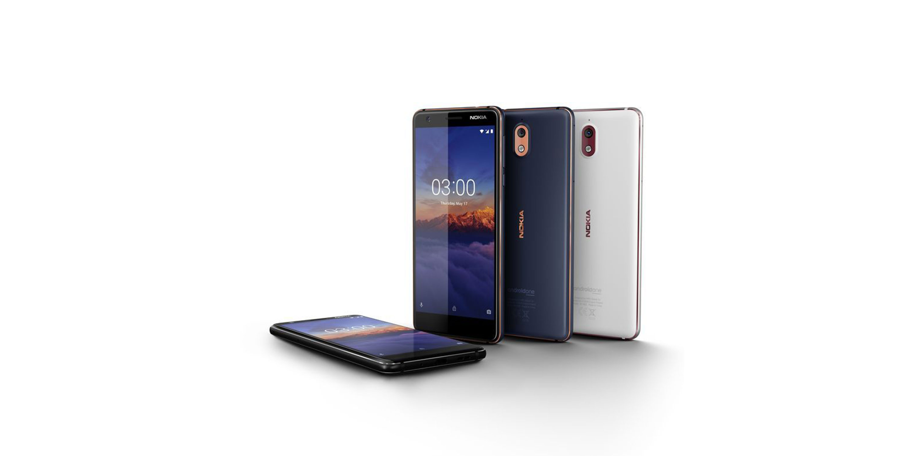 Best affordable Android phones you can buy [July 2018]