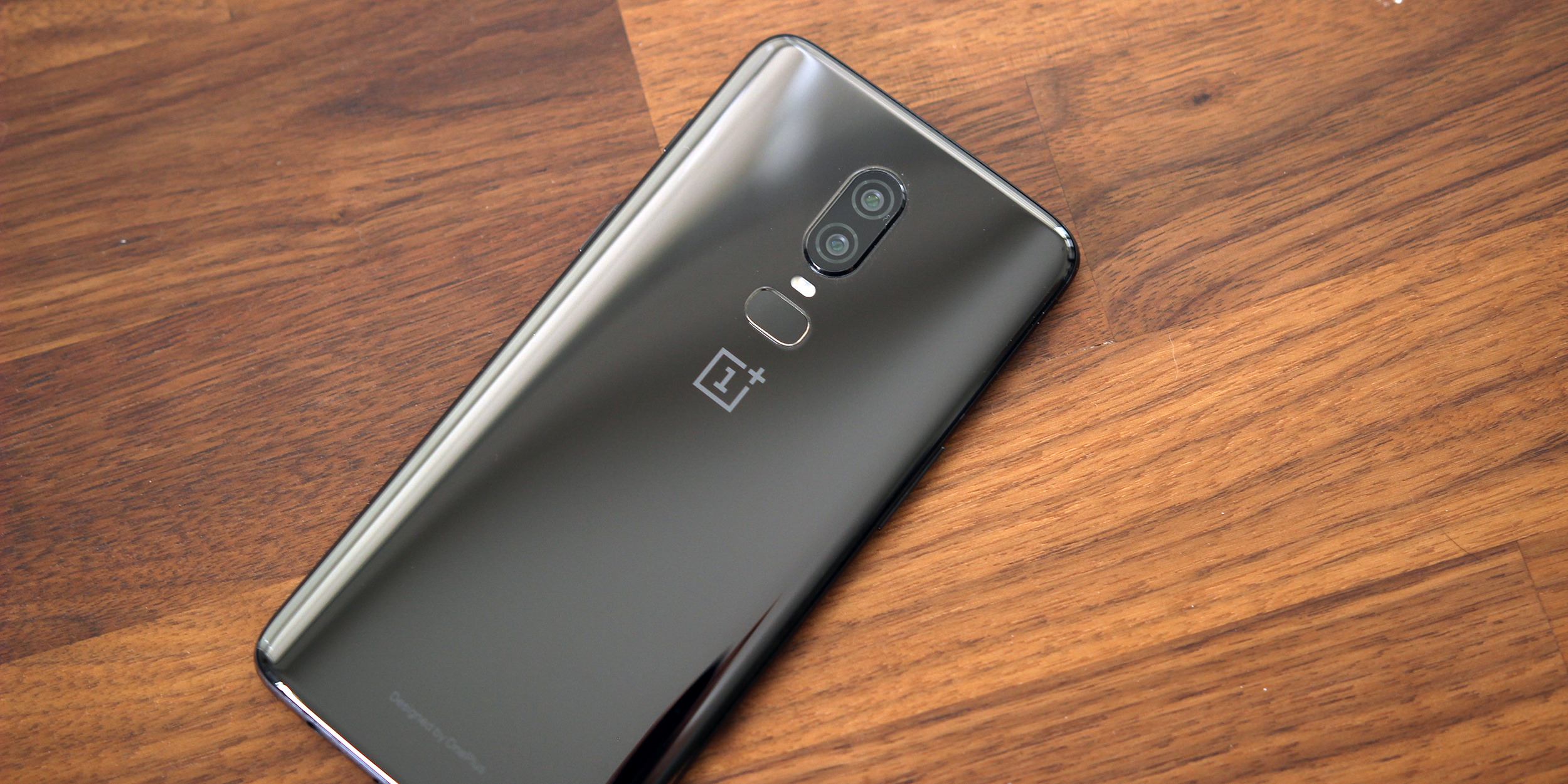 oneplus ceo pete lau talks company new products and refusal to compromise on wireless charging
