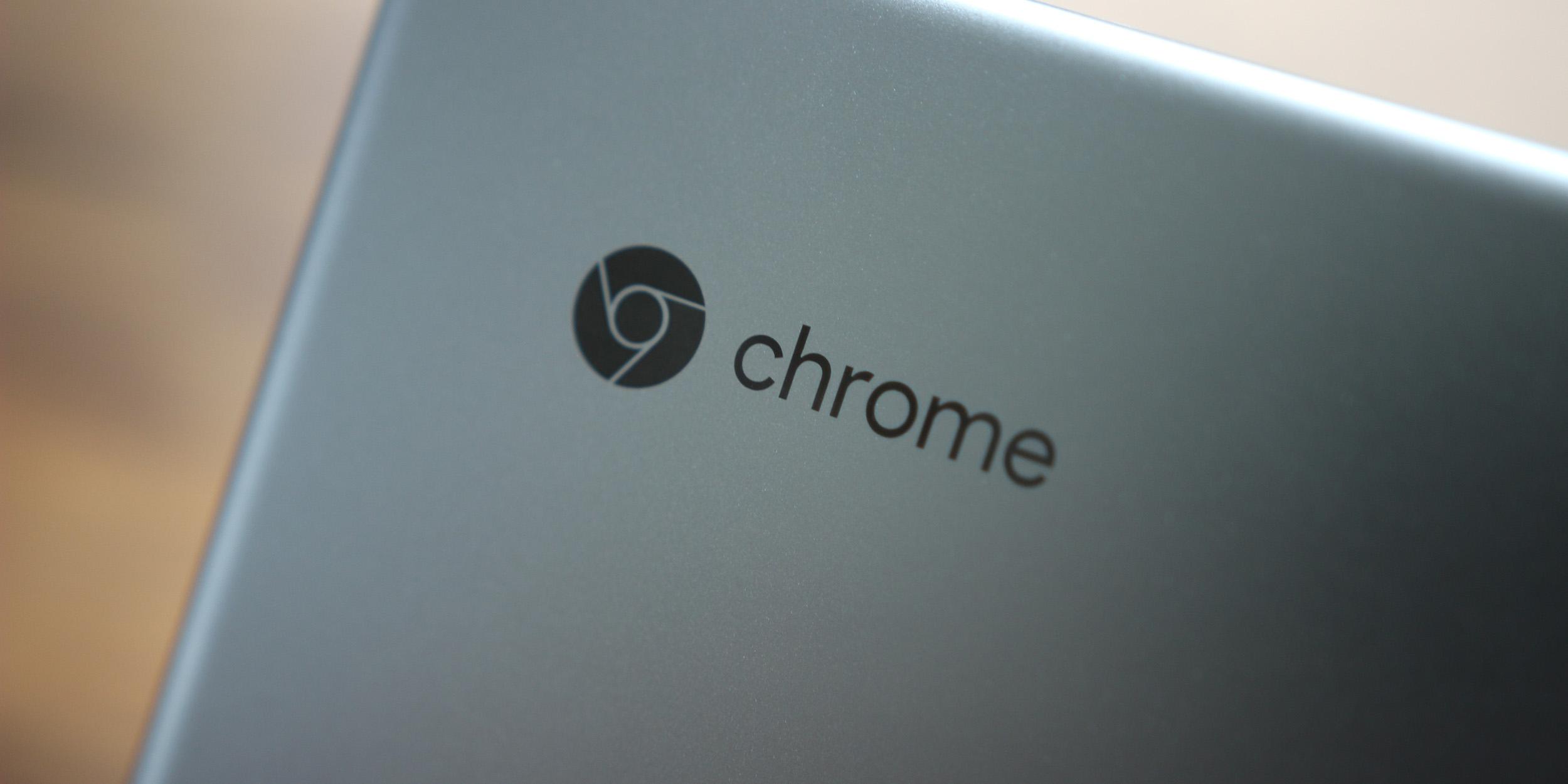 """In Kürze werden """"virtuelle Desks"""" für Chrome OS verfügbar [Video]"""