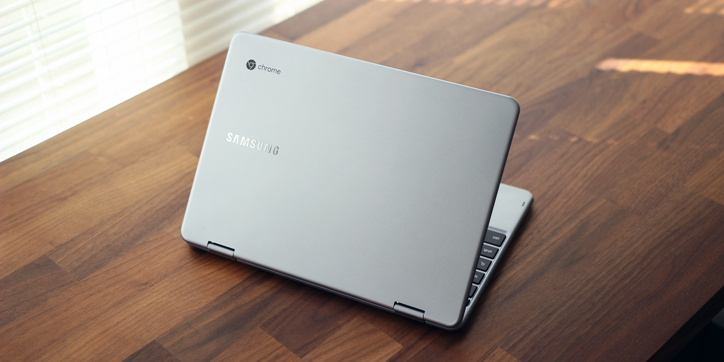 best chromebooks you buy today july 2018