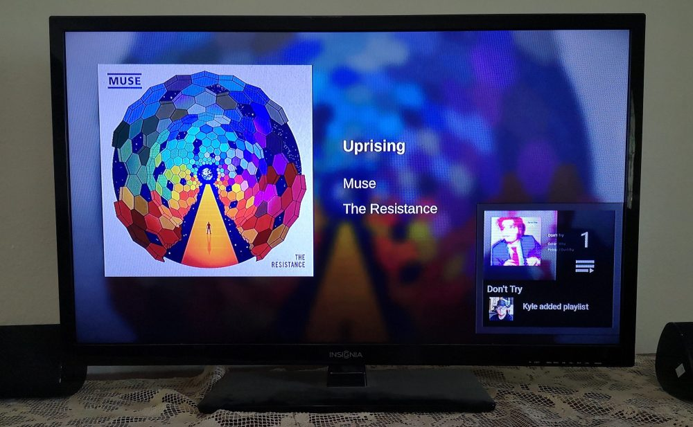 Review: How YouTube Music stacks up against Spotify and