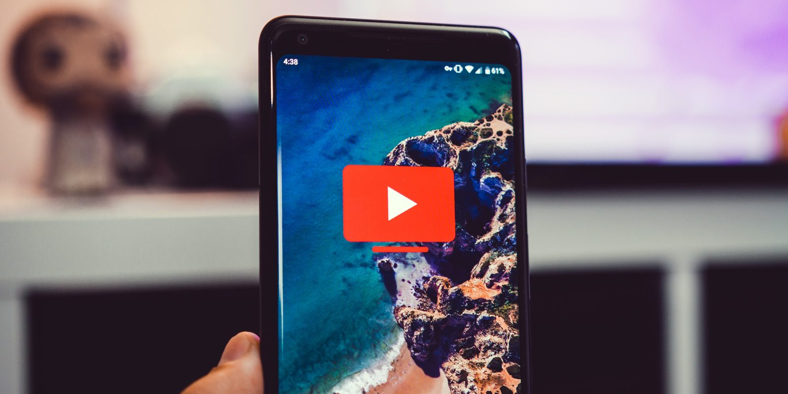 How to cancel YouTube TV subscription - 9to5Google
