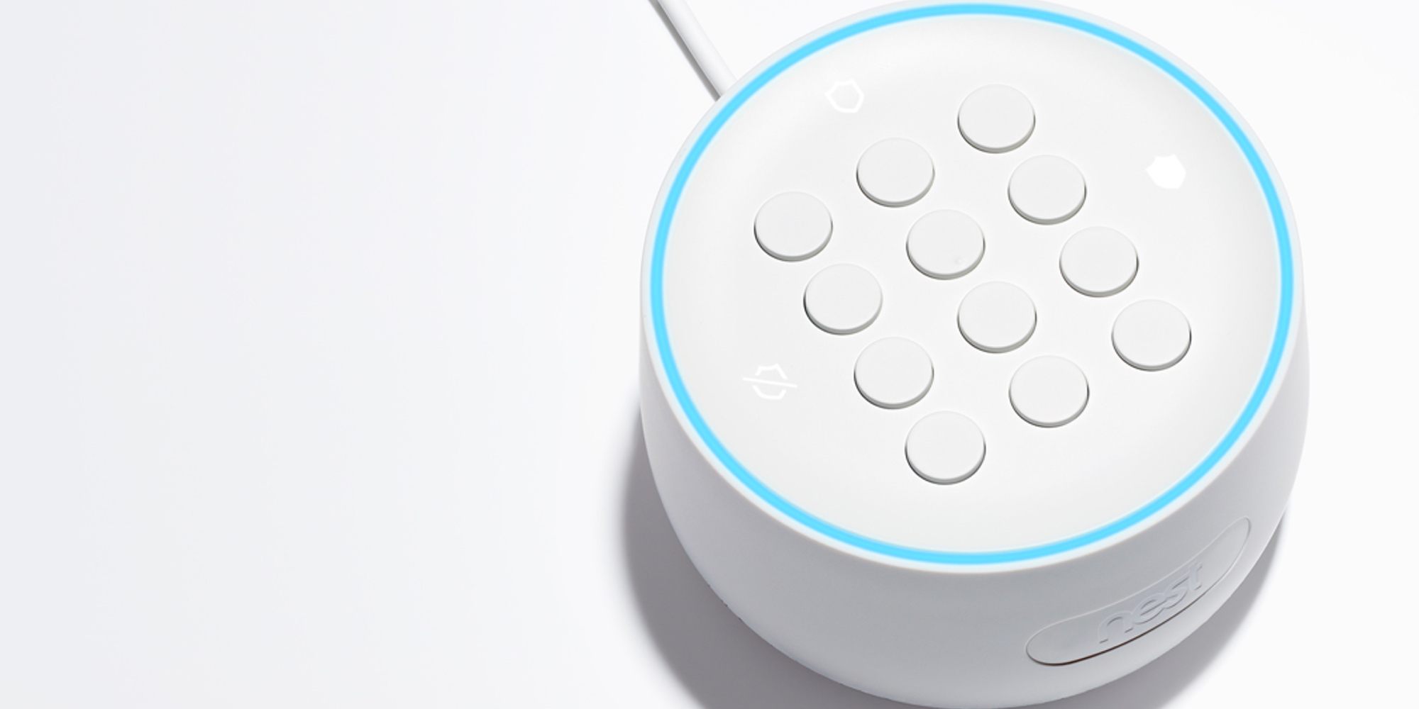 9to5Toys Mittagspause: Nest Secure Alarm System $ 319, Samsung 256 GB MicroSDXC $ 90, ecobee4 Smart Thermostat $ 200, mehr