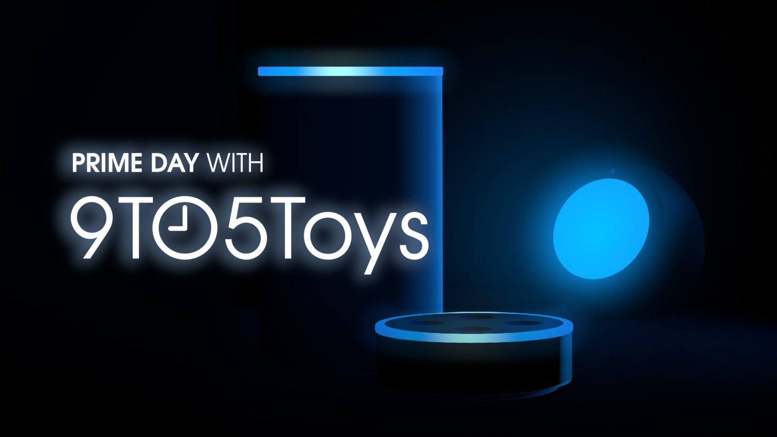 3914e1492111e Best Prime Day Deals: Android & Assistant tech, TVs, more - 9to5Google