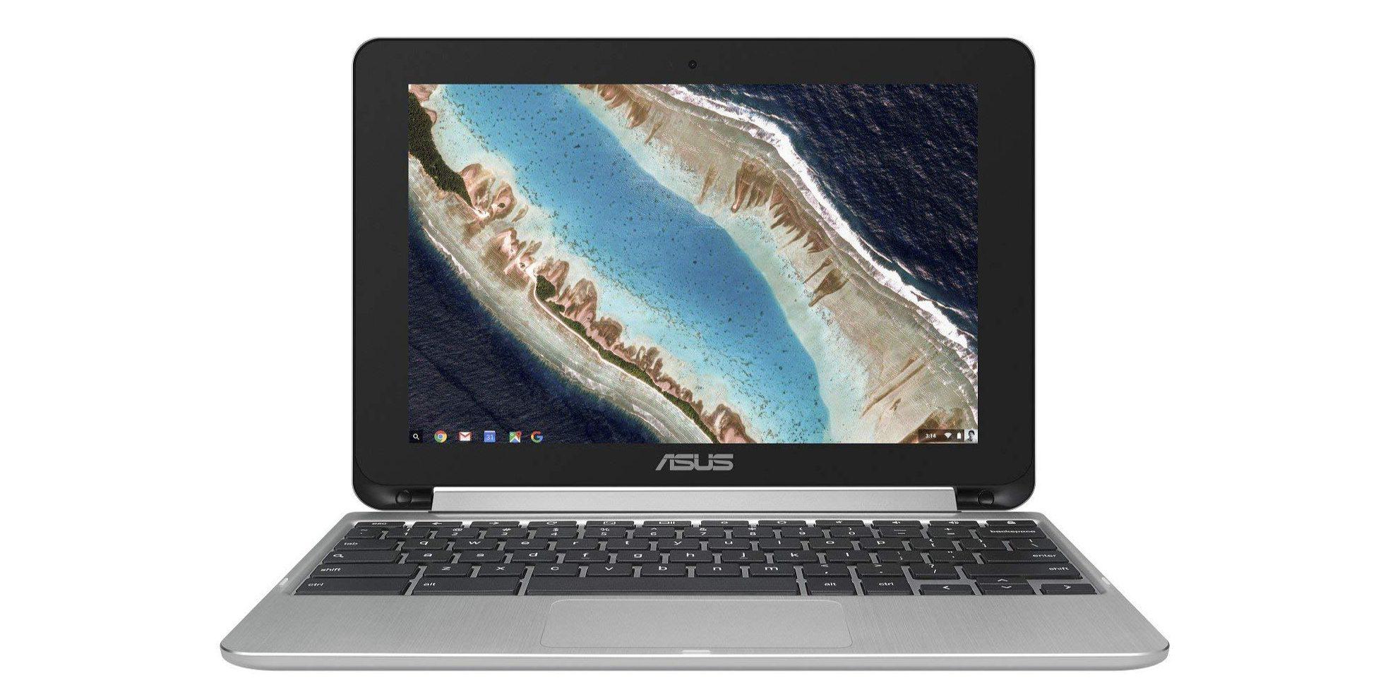 9to5Toys Letzter Anruf: Google Pixel 2 XL 300 $ Rabatt, ASUS 10-Zoll-Chromebook 250 $, SanDisk Wireless Flash Drive 23 $, mehr