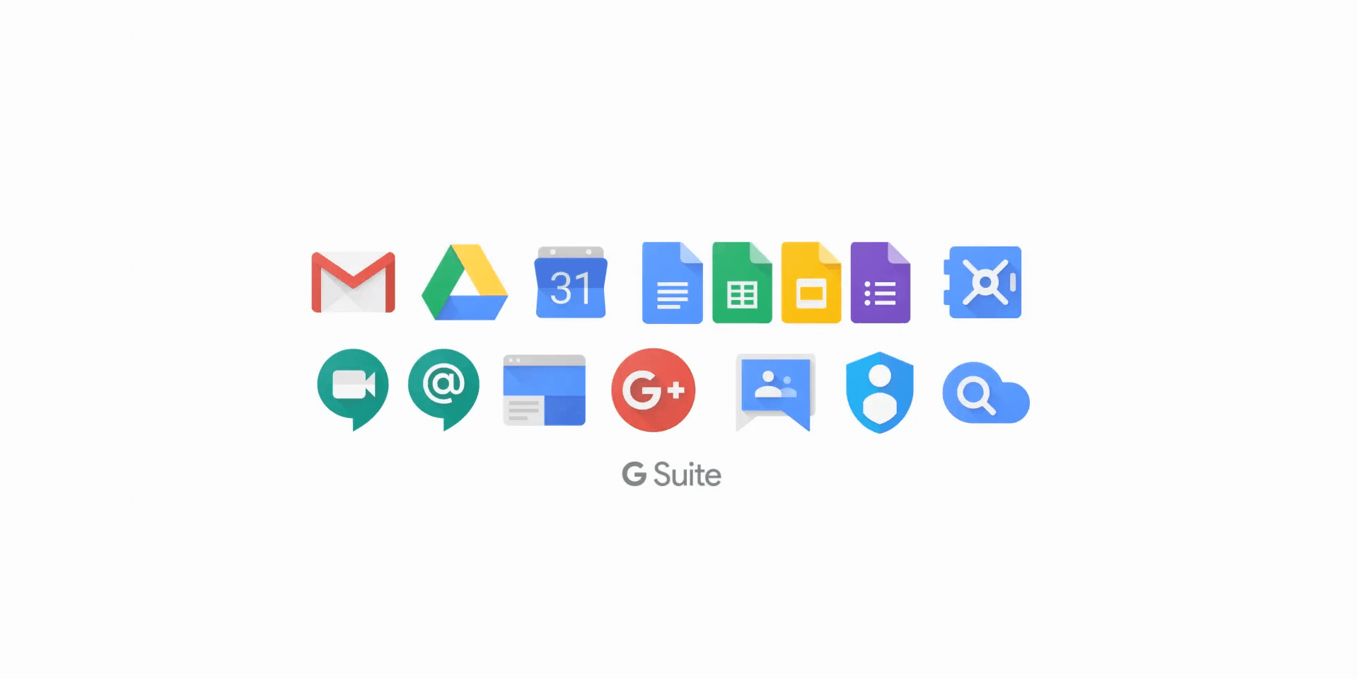 [Update: Live] Google adding prominent help button to web Gmail, Calendar, and Drive