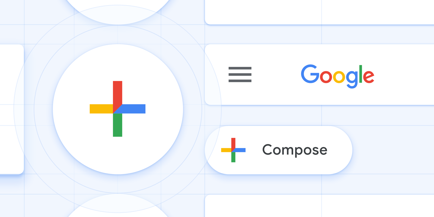 google docs sheets and slides rolling out google material theme redesigns on the web