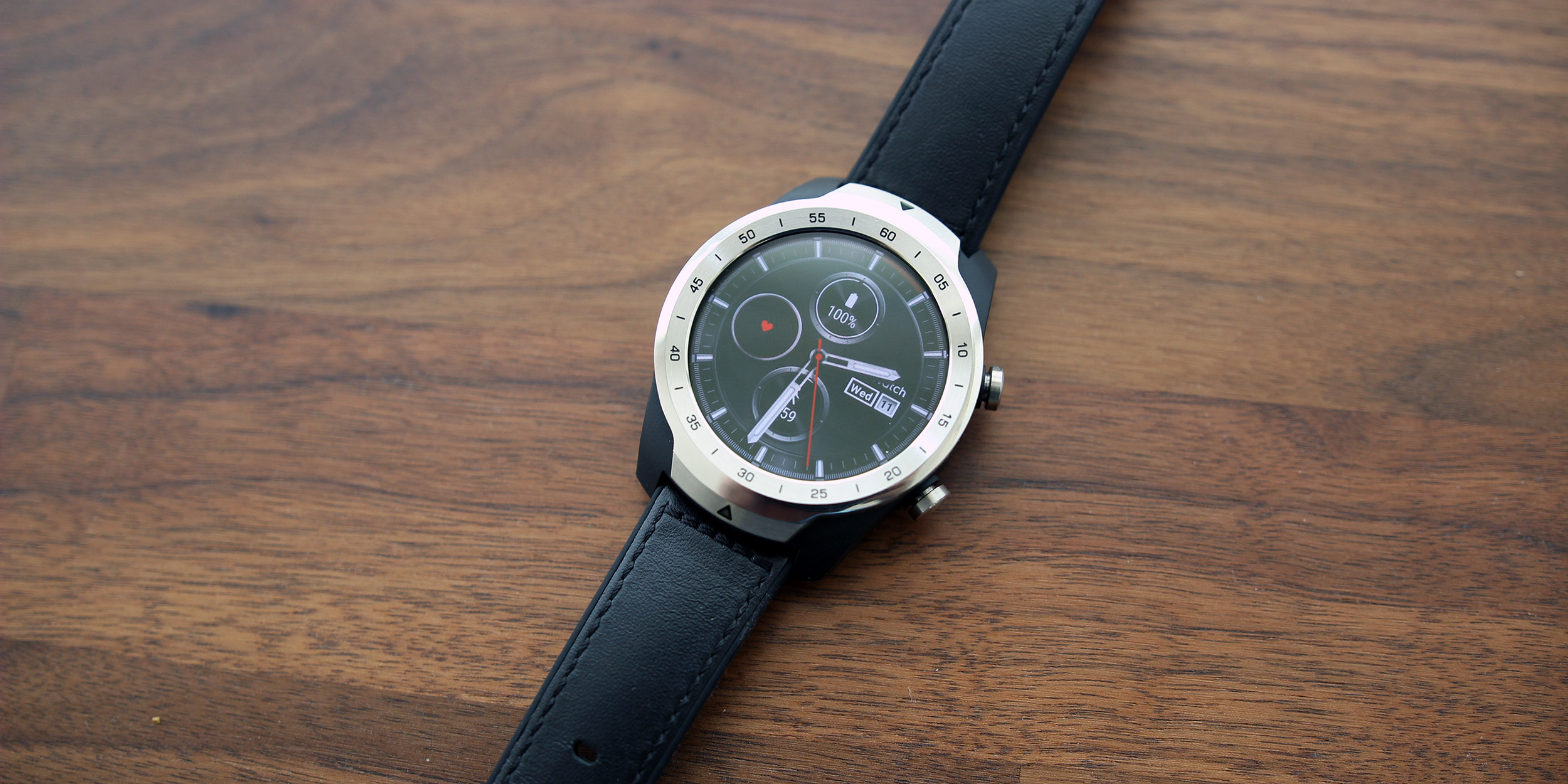 c59b430bf Best Android Smartwatches  Wear OS