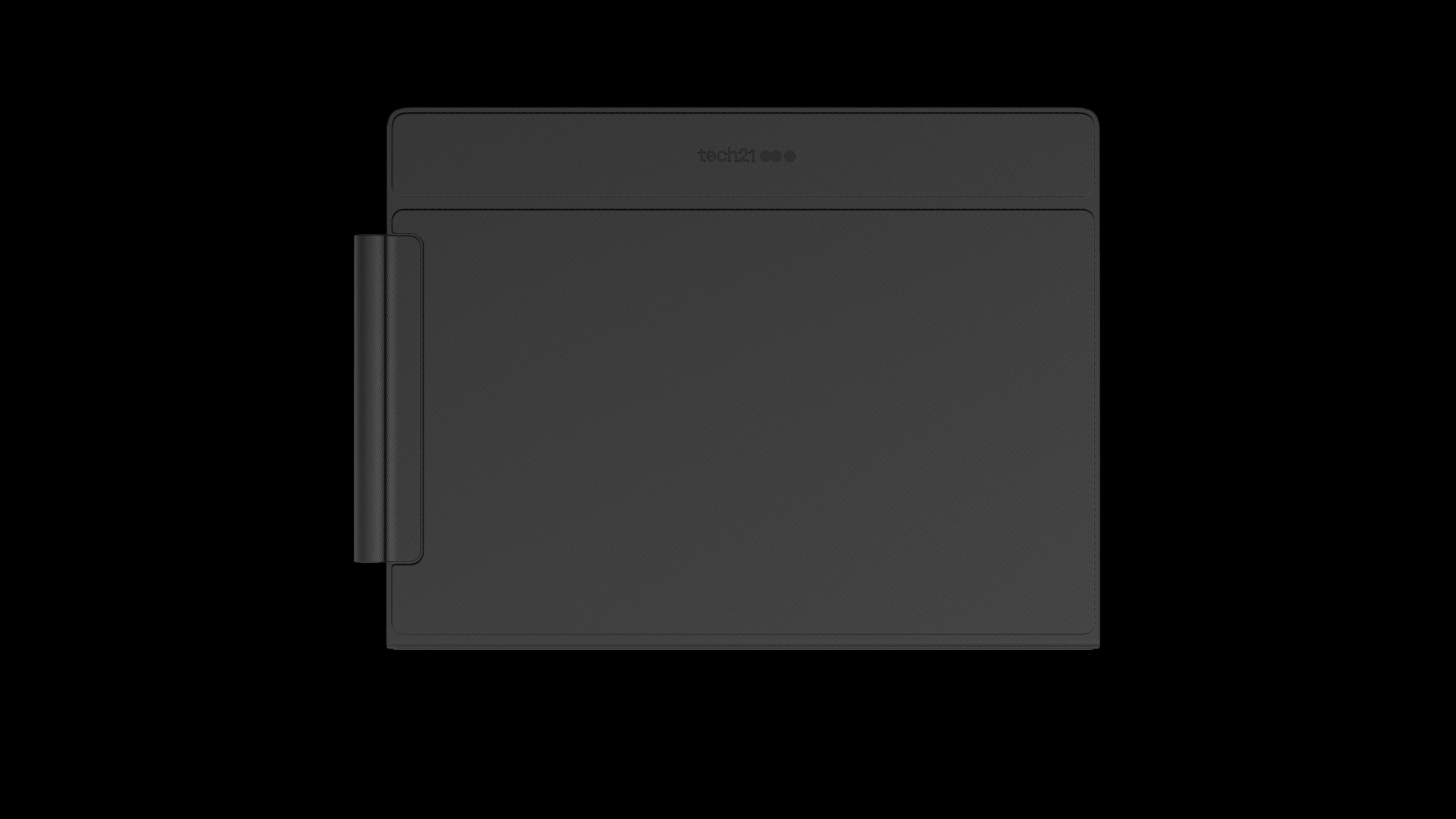 half off 2868d 9ada5 Tech21 Evo Adapt case launches for Google Pixelbook, now available ...
