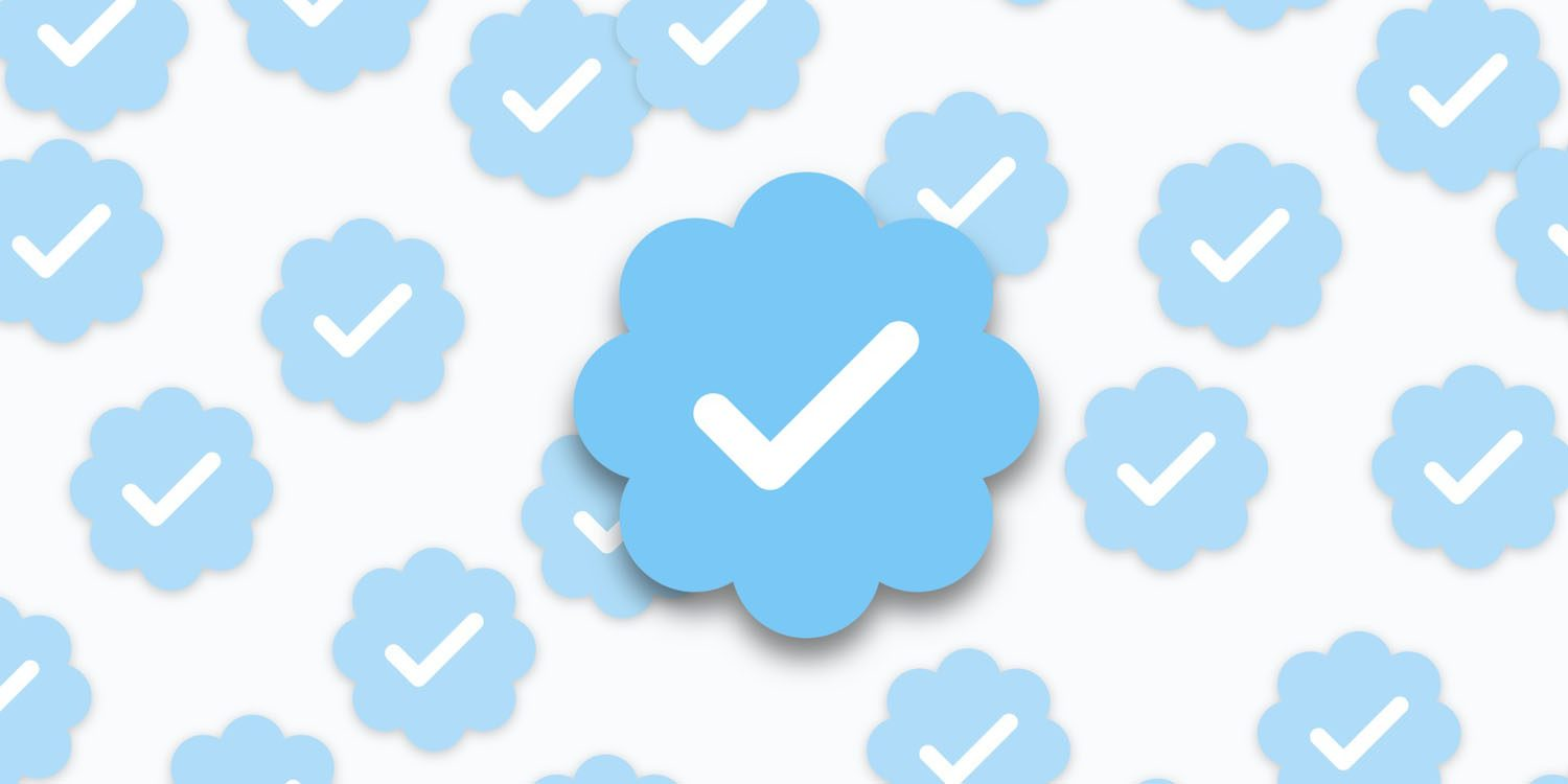 twitter puts verification reform on hold instagram testing silent block feature
