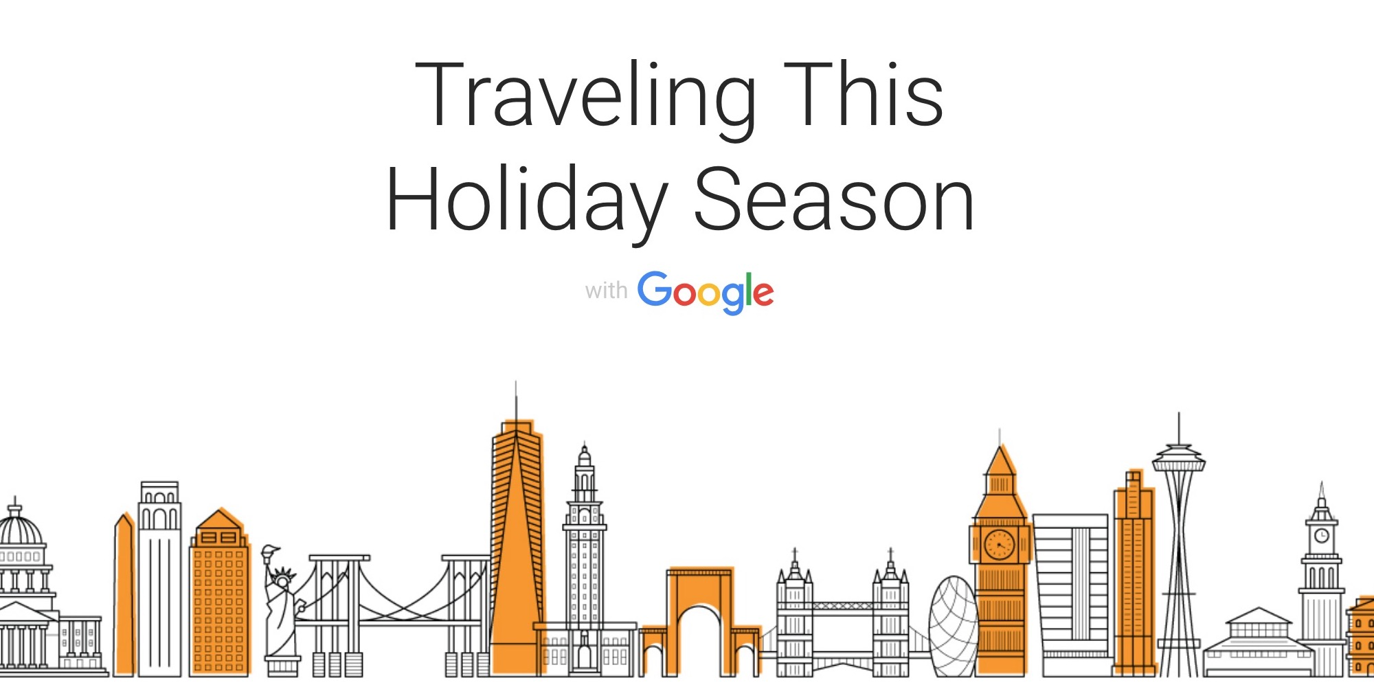 Google Flights & Hotel Search add price insights to tell if you're booking a good holiday deal
