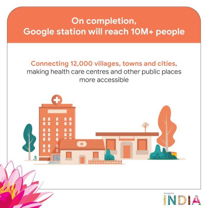 Google adding more Indian-language web content, bilingual