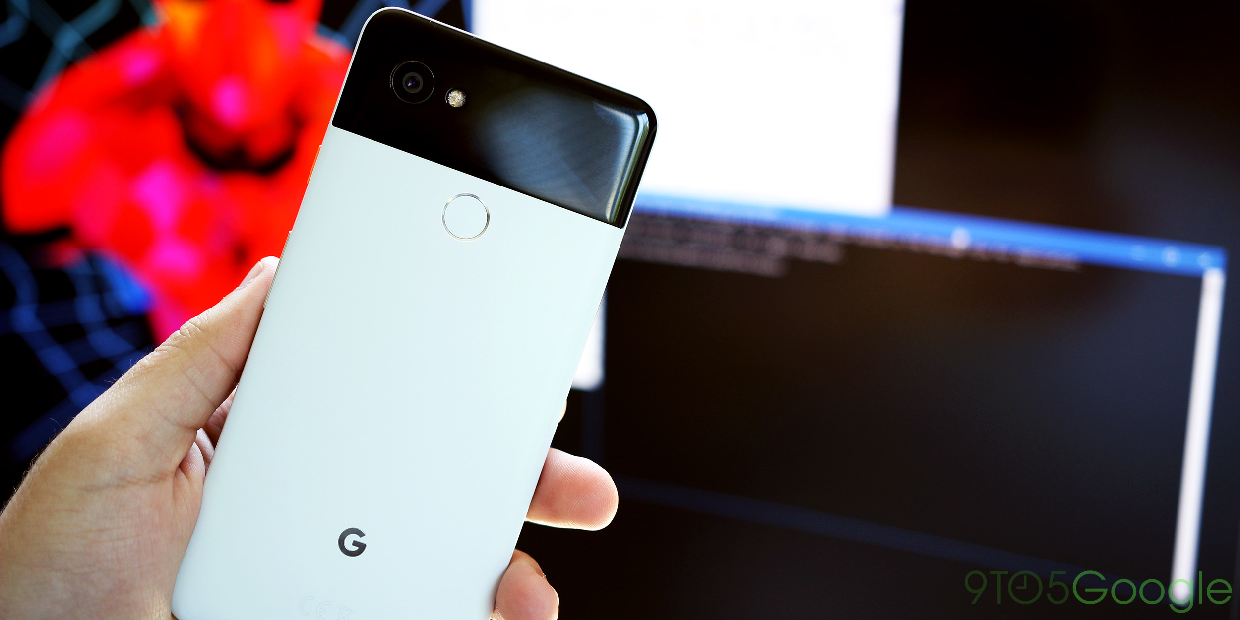 How to sideload the Android 9 Pie OTA on Pixel, Pixel XL