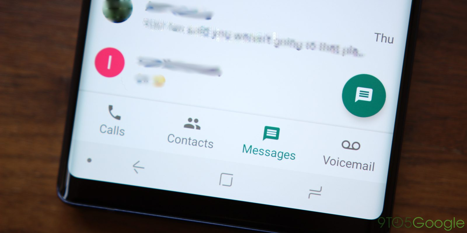 Google Voice for G Suite will be available outside the US