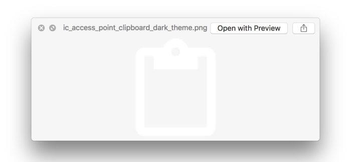 Gboard 7 5 beta preps clipboard manager, floating keyboard, 'smarter