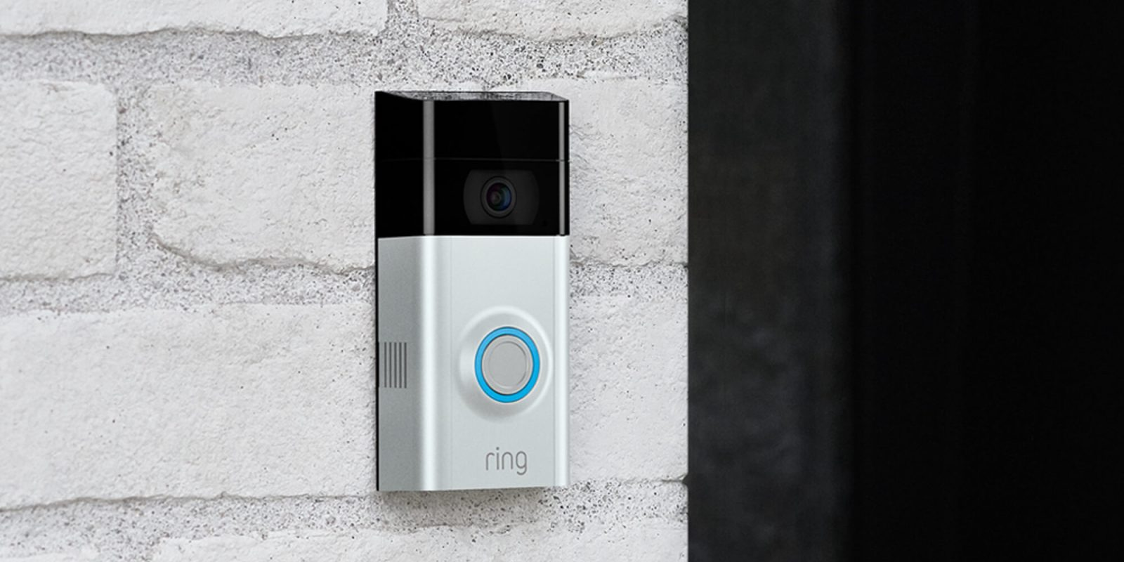 photo image Nest competitor Ring reportedly gave employees full access to customer's live camera feeds