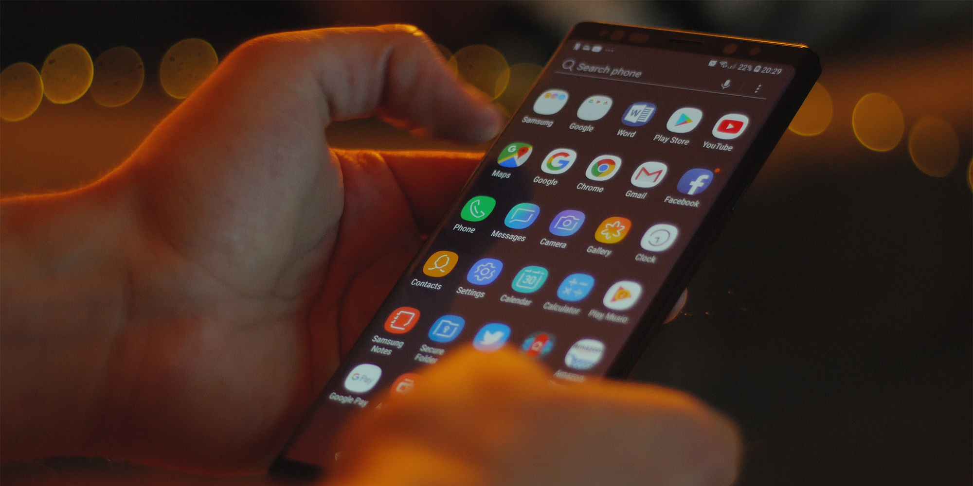 Samsung Galaxy Note 9 review: Incremental changes make it