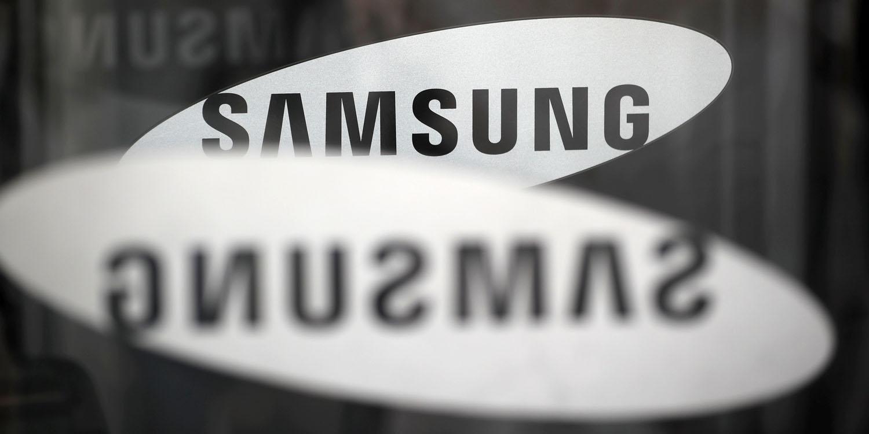 samsung may close chinese factory slash phone production in face of sales slump