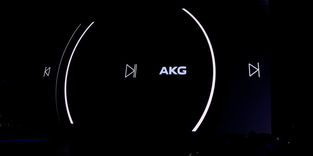 Samsung teases Galaxy Home smart speaker w/ Bixby and