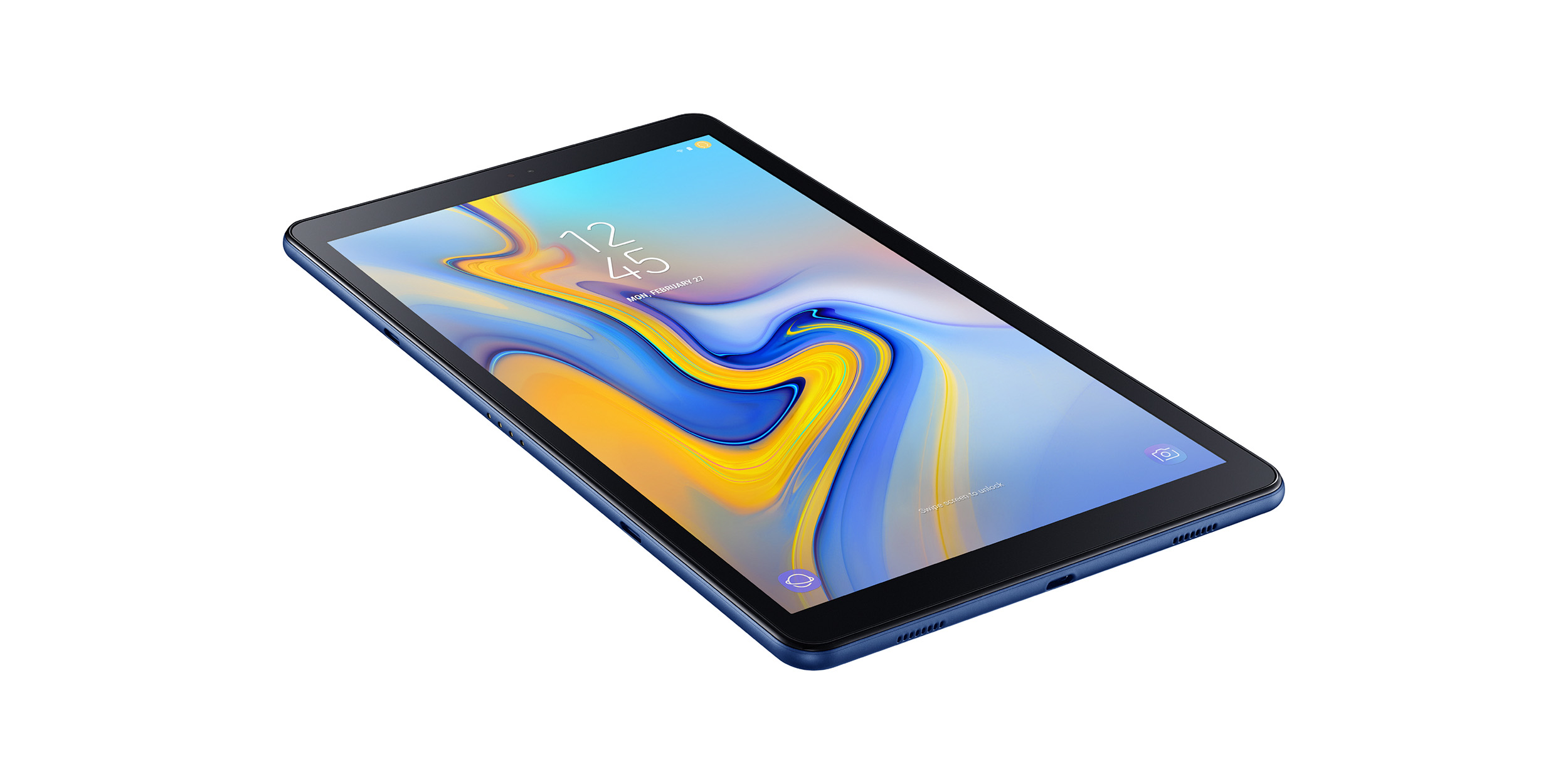 samsung galaxy tab a 10 5 and new galaxy a and j smartphones launch in us